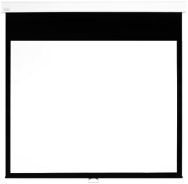 M43manualprojectionscreen